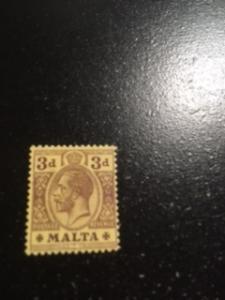 Malta sc 54 MH