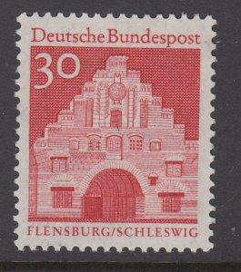 Germany 941 MNH VF