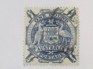 Australia 220