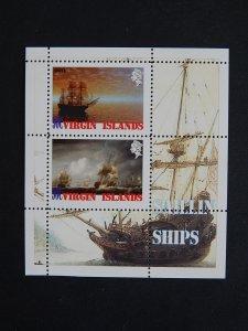 Ships (R-268)
