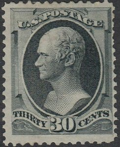 U.S. 165 FVF MH (31220)