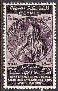 EGYPT SCOTT 218