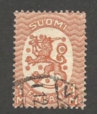 Finland   102
