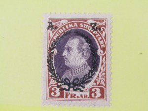 Albania 206