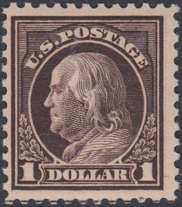 U.S. 518 FVF NH (103118)
