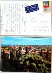 Greece, Picture Postcards