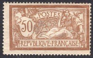 FRANCE SCOTT 123