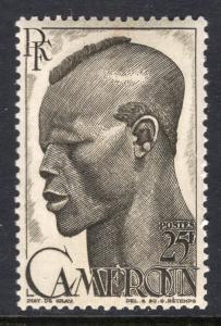 Cameroun 321 MNH VF