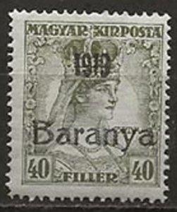 Hungary 7N36 m