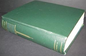 FRANCE COLLECTION 1849-1994, in Scott album, Scott $8,825.00