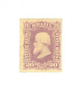 Brazil Scott 69     [ID#424630]