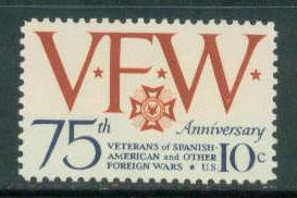 152510cV.F.W MNH Sht/50 UR 34868 Sht3856