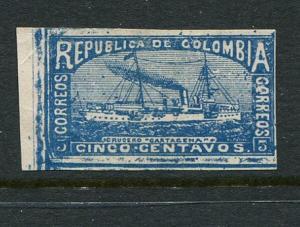 Argentina #209 Mint