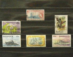 5432   Barbados   Used # 239,405,505,579,876,879       CV$ 6.20