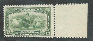 Canada #194    Mint  NH VF  1932   PD