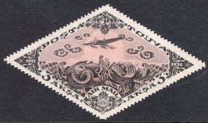 TANNA TUVA SCOTT C18