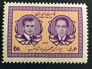 Middle East,worldwide,old Stamps, Jordan