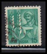India Used Fine D36927