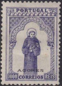 Azores 1895 SC 92 LH