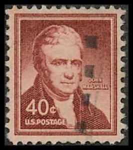 1050 Used