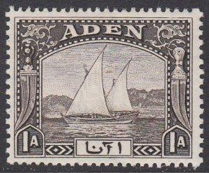 Aden 3 MLH CV $4.00