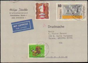 Germany Post-1950, Chess, Art
