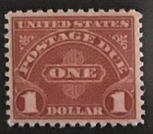 txphl US 319//QE4 Auction