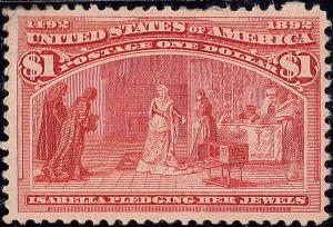 U.S. 241 FVF MH (102118)