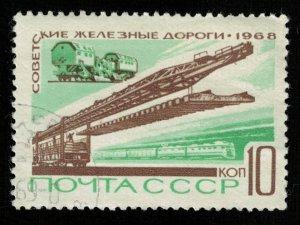 10 kop, 1968 (T-7092)