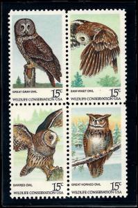 1763a Mint,OG,NH... Block of 4... SCV $1.20