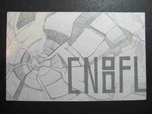 10180 Amateur Radio QSL Card RABAT MOROCCO