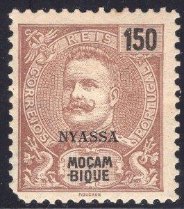 NYASSA SCOTT 23