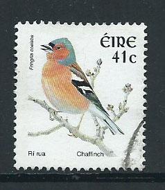 Eire  Ireland  SG 1474 VFU