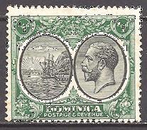 Dominica 65 (M)