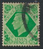GB SG 471 SC# 244 Used   see details