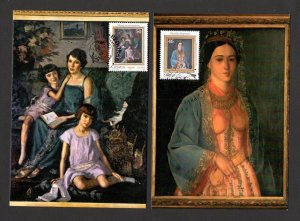 SERBIA-MK-MC-ART-MUSEUM EXHIBITS-2017.
