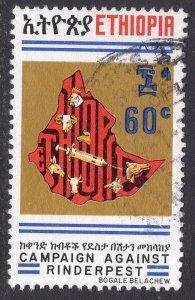 ETHIOPIA SCOTT 699