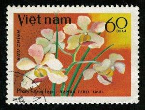 Flower 60xu (T-5303)