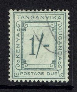 KUT SG# D12, Used, Hinge Remnant -  Lot 120416