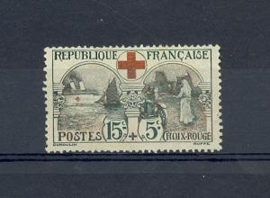 France Scott B11     [ID#433638]