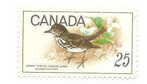 Canada 1969 - MNH - Scott #498 *