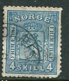 Norway #14 Used Accepting Best Offer