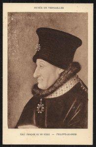 Philip the Bold,Son of King John II,Duke of Burgundy,Count of Flanders,Artois