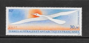 BIRDS - FRENCH SOUTHERN ANTARCTIC TERRITORIES #C113  MNH