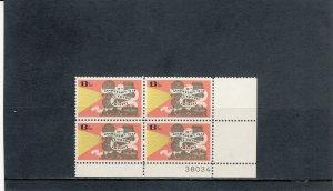 UNITED STATES 1727 PB MNH 2019 SCOTT SPECIALIZED CATALOGUE VALUE $1.10