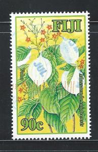 Fiji SG 1344  FU