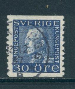 Sweden 178  Used (4)