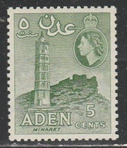 Aden    48    (N*)    1956
