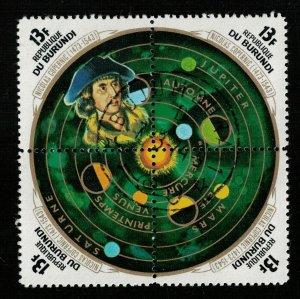 Space, Nicholas Copernicus, Quart, 13F (RT-137)