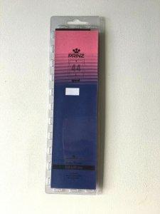 25pcs PRINZ Gard Stamp Strip Mounts Pre Cut Strips (44 x 210mm)